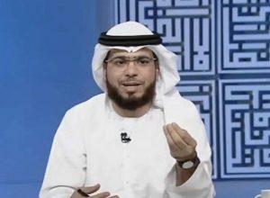 وسيم يوسف: إسرائيل لم تُدمر الدول العربية