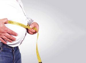 صحة.. قلة النوم تؤدي إلى زيادة الوزن