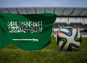 السعودية.. الترتيبات النهائية لانطلاق الدوري «النسائي» الشهر المقبل