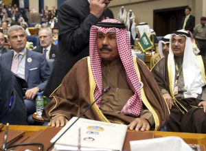 أمير الكويت الجديد يُؤدي اليمين غدًا الأربعاء