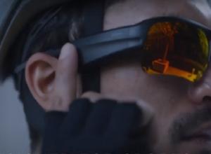شركة «Bose» تُعلن عن سماعات ونظارات ذكية مميزة