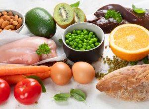 مادة غذائية مُفيدة لتقوية «الجهاز العصبي»