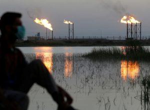 أسعار النفط تُسجل انخفاضاً بالأسواق العالمية
