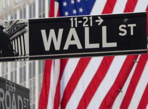 أمريكا.. 6 شركات تخسر أكثر من «تريليون» دولار