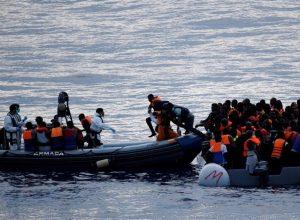 آلاف اللبنانيين يبحثون عن وطن بديل عبر «قوارب الموت»