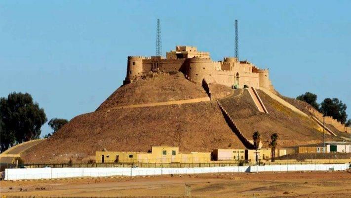 بلدية سبها تُطالب بالإسراع في استكمال مشاريع الكهرباء
