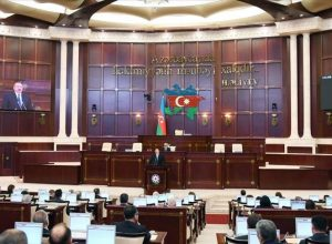 أذربيجان.. إعلان «حالة الحرب» إثر اشتباكات حدودية مع أرمينيا