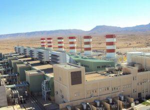 دخول جميع وحدات محطة الرويس الكهربائية على الشبكة
