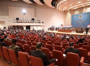 العراق.. نواب يُطالبون بإلغاء اتفاقية حدودية مع الكويت