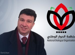 «بن زير» يُطالب رئيس مجلس القضاء بالتدخل المباشر