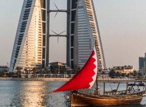 نُشطاء بأغاني «سبيس تون» يُذكّرون البحرين إبان الانتفاضة