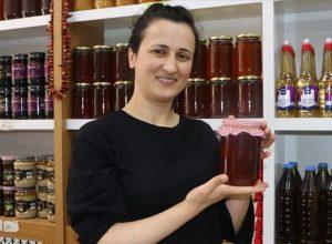 تركيا.. صادرات العسل تبلغ 16.6 مليون دولار في 8 شهور
