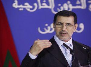 المغرب: الأزمة الليبية لن تُحل إلا سياسيًا ومن الليبيين أنفسهم