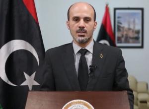 زايد: لن نسمح بتوظيف التضحيات في الصراعات السياسية