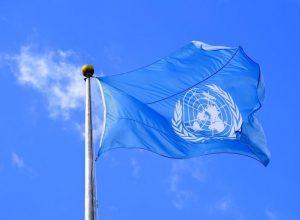 البعثة الأممية: توصيات هامة في ختام محادثات الغردقة المصرية