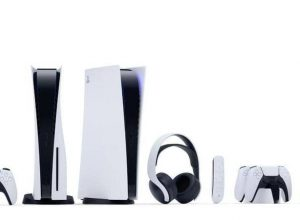 شركة سوني تُعلن رسمياً سعر و موعد طرح «بلاي ستيشن 5»