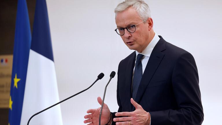 فرنسا.. دعوات لتشديد الرقابة على الجمعيات الإسلامية في البلاد