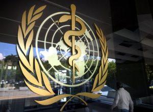 الصحة العالمية قلقة من تصاعد الإصابات «بكورونا» في قره باغ