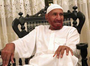 السودان.. إصابة رئيس «حزب الأمة القومي» بفيروس كورونا