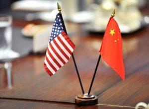 بكين تُحذر واشنطن من أنها ستحتجز أمريكيين رداً على مُقاضاة «صينيين»