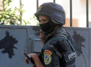 مصر.. زوجين تسببا في وفاة «رضيعهما» جوعاً