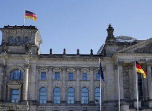 ألمانيا تُطالب «باكو ويريفان» بتوفير وصول المُنظمات الإنسانية إلى قره باغ