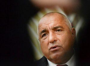 بلغاريا.. رئيس الوزراء ومسؤولون في العزل الصحي