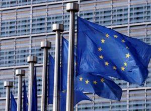 «الاتحاد الأوروبي» يُقرر منع المسافرين القادمين من 3 دول دخول أراضيه