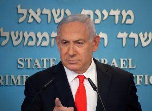 إسرائيل.. إرسال ما قيمته 5 ملايين دولار من القمح إلى السودان