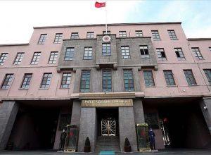 لإحلال السلام.. تركيا تُطالب أرمينيا بإنهاء احتلالها لأراضي أذربيجان