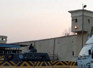 مصر.. إعدام 4 مُتهمين بقضية حرق «ملهى ليلي»
