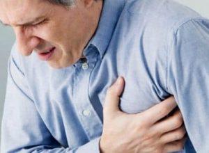 دراسة.. خفض «الراتب» يزيد من خطر الإصابة بأمراض القلب والسكتات الدماغية