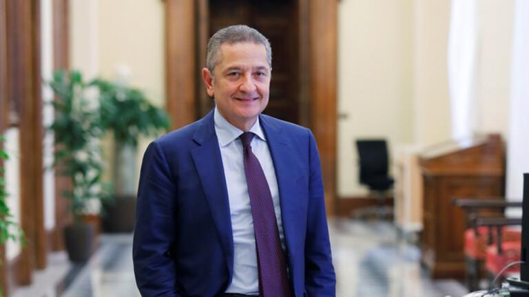 المصرف المركزي الأوروبي.. دعوات لإصدار «يورو رقمي»