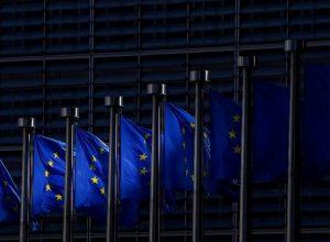 دول الاتحاد الأوروبي «تتضامن» لمواجهة فيروس كورونا