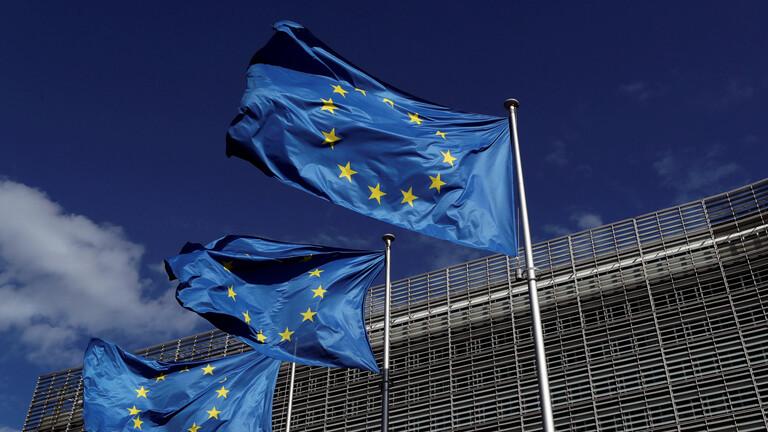 المحكمة الأوروبية لحقوق الانسان تُدين بلجيكا بسبب ترحيل طالب لجوء سوداني
