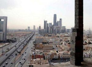 رؤساء بلديات لندن ونيويورك ولوس أنجلوس وباريس يُقاطعون قمة سعودية