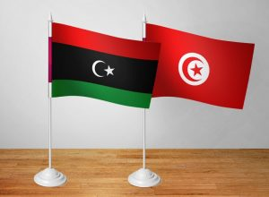 اتفاق مبدئي لإعادة فتح الحدود مع تونس واستئناف الرحلات الجوية