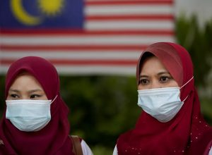 مؤسسات المجتمع المدني في ماليزيا تُدين تصريحات «ماكرون»