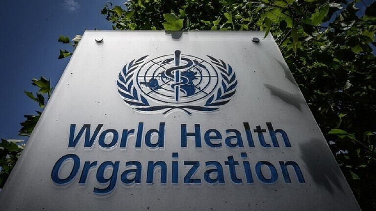 الصحة العالمية: أدوية شائعة لعلاج «فيروس كورونا» خيبت الآمال