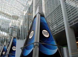 البنك الدولي: تحويلات العاملين في الخارج تنخفض 14% بسبب تراجع «الهجرة»