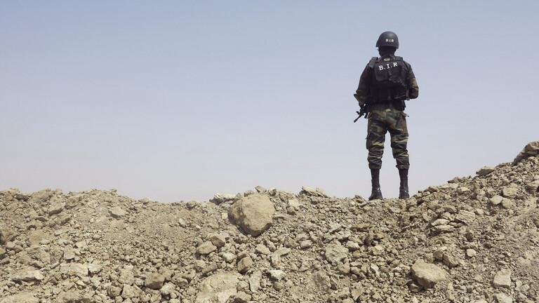 الكاميرون.. هجوم مُسلح على مدرسة  أسفر عن مقتل 5 اطفال