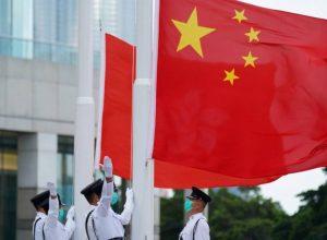 لحماية الأمن القومي.. قانون صيني جديد للصادرات