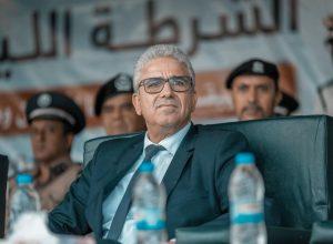 باشاغا: وقف إطلاق النار لن يستمر إلا إذا توقفت الدول الداعمة لـ«حفتر»