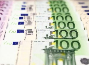 منطقة اليورو.. اتساع فائض ميزان المعاملات الجارية