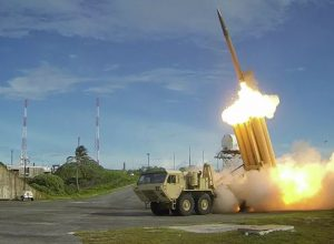 لمواجهة روسيا والصين..الولايات المتحدة تعمل على تحسين نظام الدفاع الصاروخي