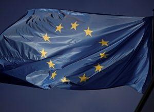 الاتحاد الأوروبي يضع شخصيات ليبية تحت قيود حظر السفر