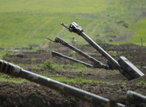 أذربيجان تُعلن تعرضها لضربة صاروخية جديدة من جانب أرمينيا