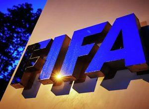 عرض مُشترك لاستضافة «كأس العالم» 2030 بين إسبانيا والبرتغال