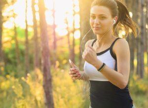 هل تساعد التمارين الرياضية في وقف نمو السرطان؟