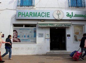السلطات التونسية: الوضع «خطير» جداً بشأن كورونا